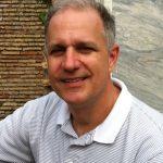 Jeff Beneker